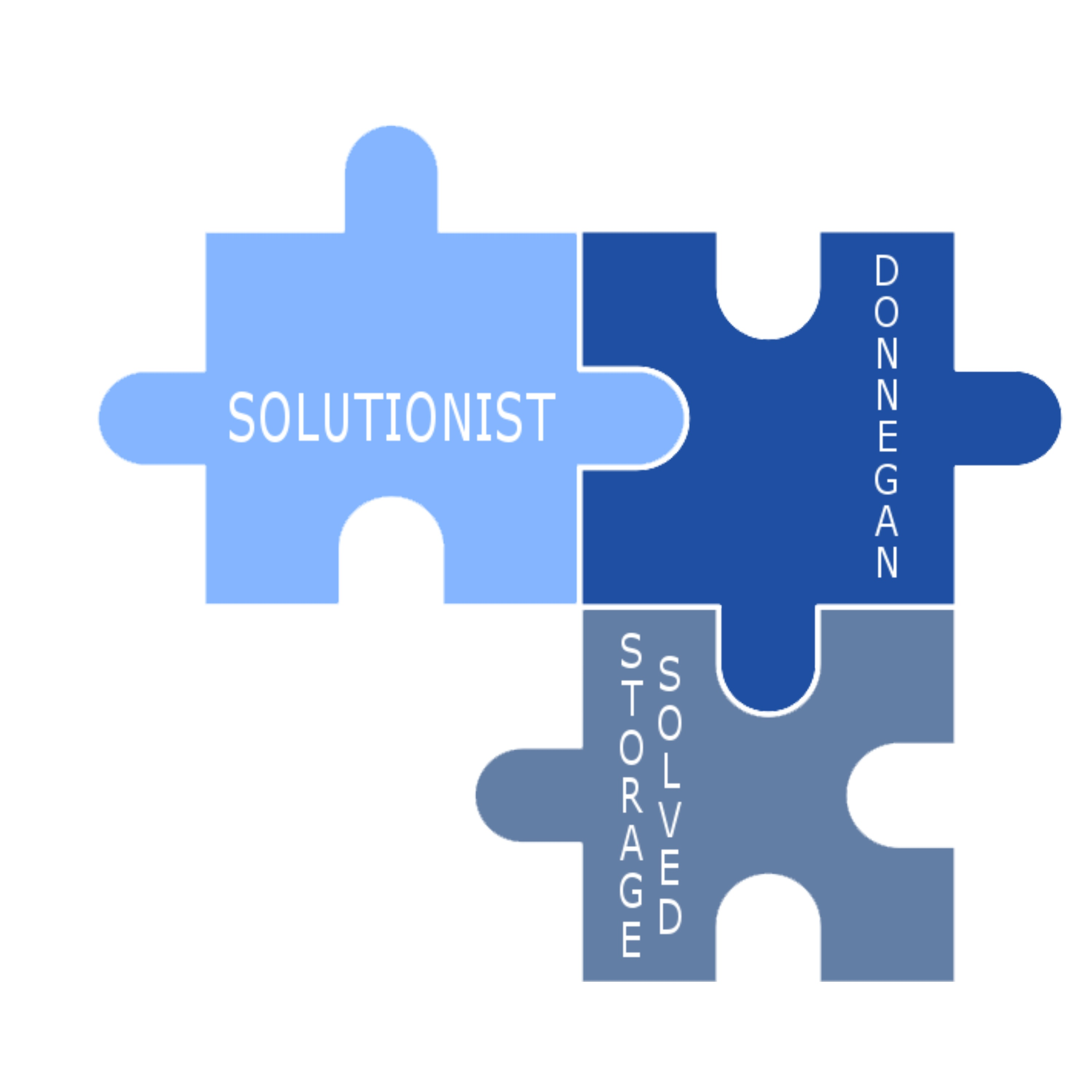 solutionist