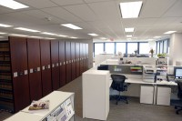 business-office-filing-shelving