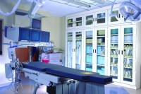 healthcare-operating-room-storage