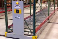industrial-warehouse-racking