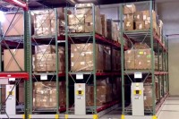 industrial-warehouse-racking-storage