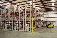 industrial-warehouse-storage-turbine-parts