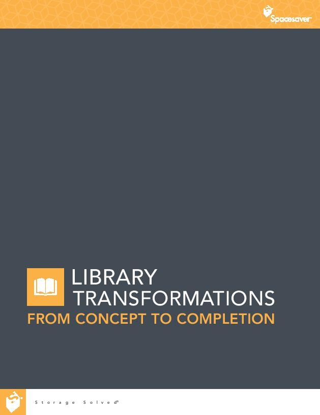 library_transformations_compact library storage