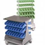 mobile-cart-hospital-supply-storage