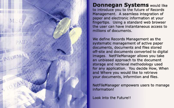 records management future