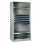 shelving_with_drawers