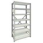 spider_shelving