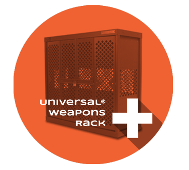 universal-weapons-rack