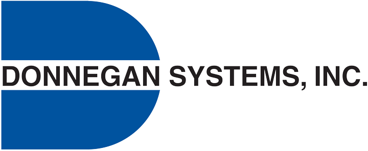 Donnegan Systems Inc.