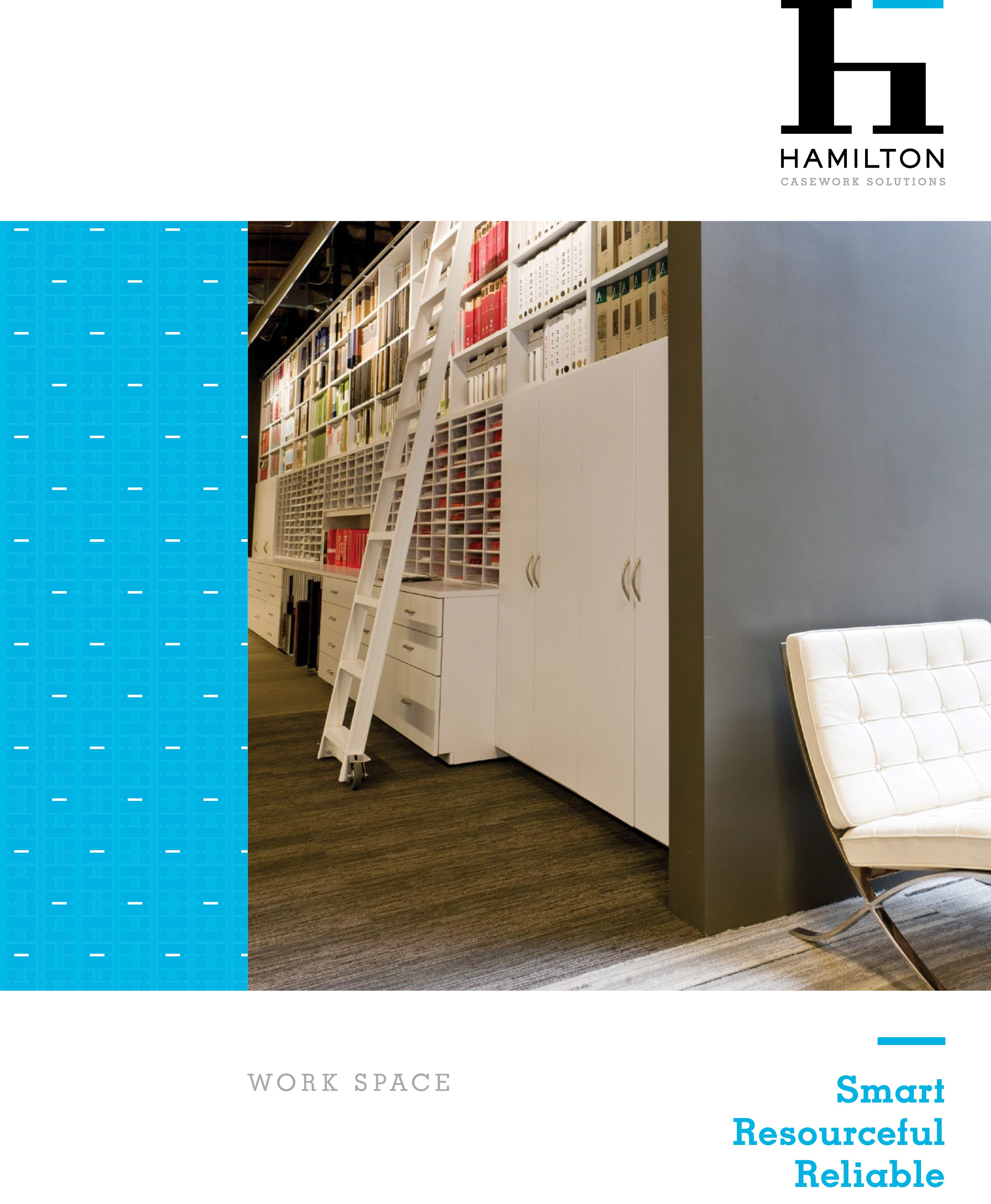 Hamilton Casework Work Space Brochure-1