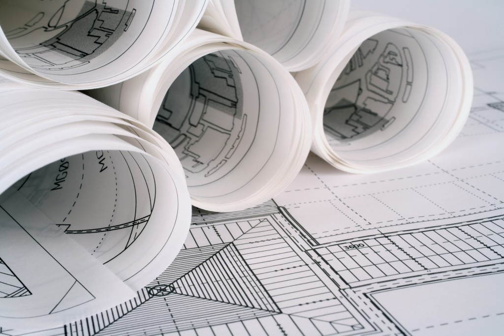 Architect and Designer Resources | Donnegan Systems Inc.