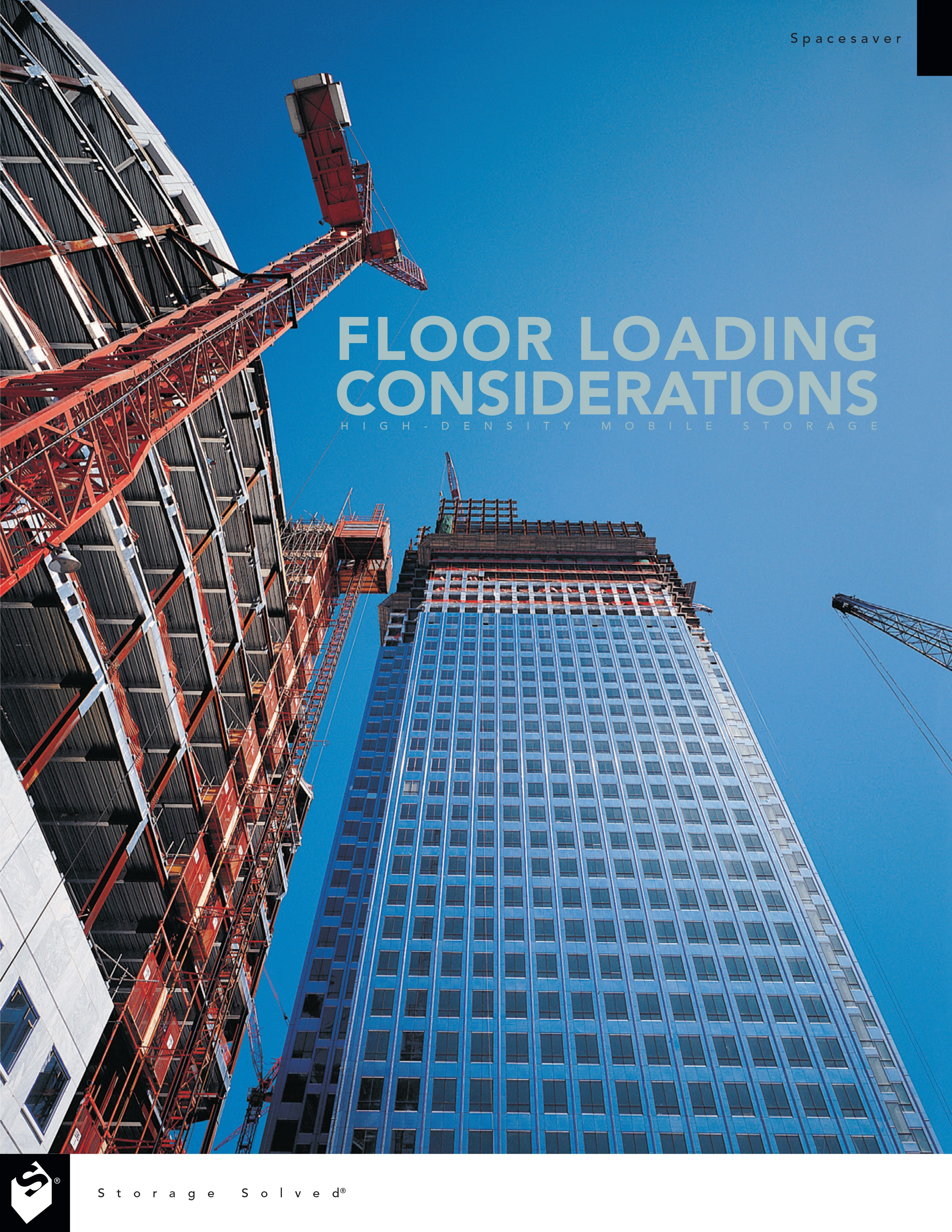 Floor Loading Considerations-1