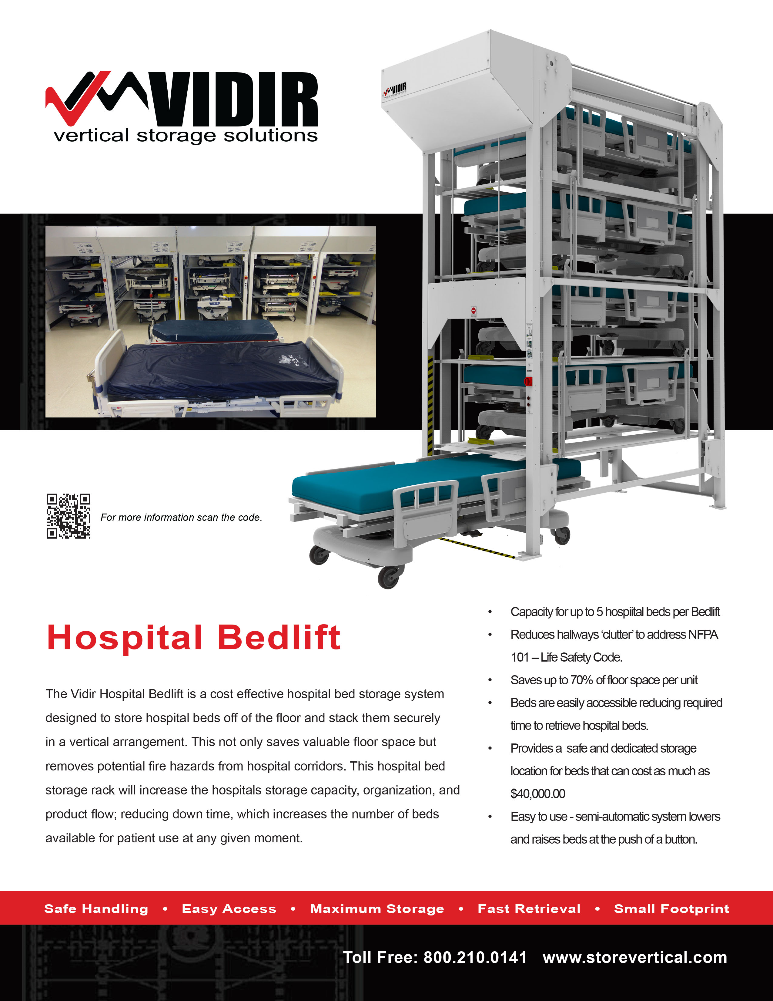 bedlift brochure-1