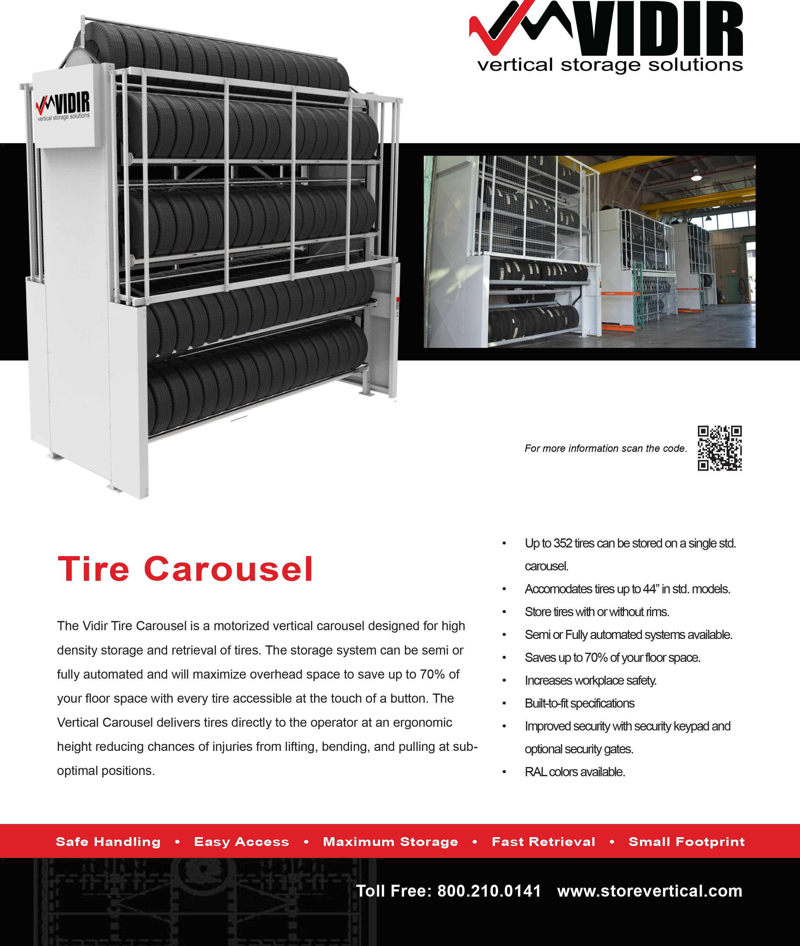 tire carousel brochure-1
