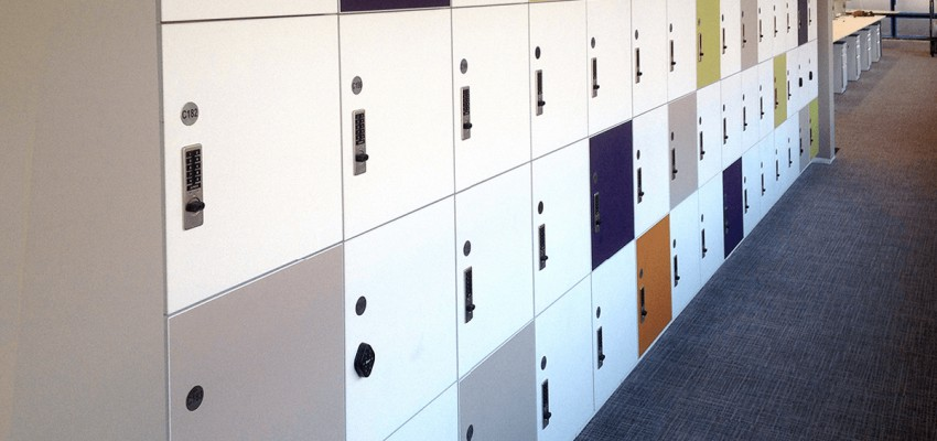 main.lockers