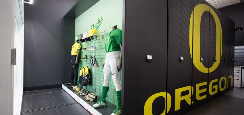 oregonathletics-30-15135